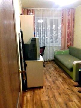 Продажа 2к.кв. ул. Дьяконова, 43м2, хороший р-н. - Фото 5