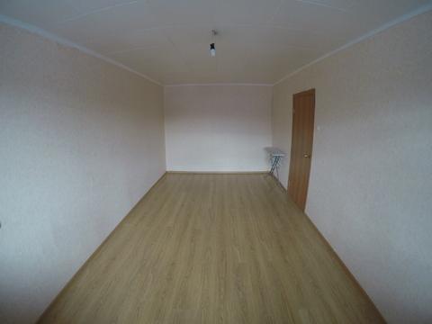 1 комнатная квартира улучшенной планировки - Фото 4