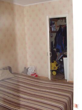Квартира в Московском - Фото 4