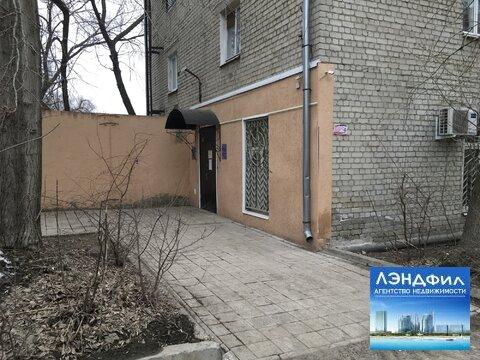 Офисное помещение, ул. Орджоникидзе, 2 г - Фото 3
