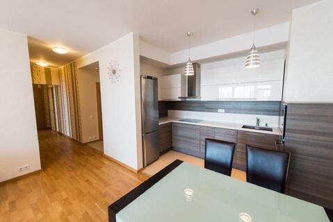 259 000 €, Продажа квартиры, Купить квартиру Рига, Латвия по недорогой цене, ID объекта - 313139265 - Фото 1