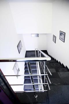 Предлагаю офи в аренду 30 кв.м в БЦ Красноворотский - Фото 4