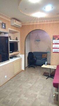 2-х комнатный жакт в самом Центре г.Таганрога - Фото 3