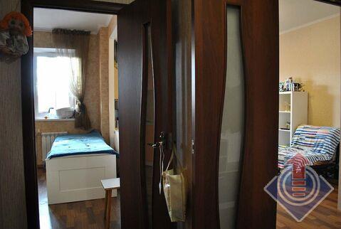 Продажа 1-комнатной квартиры в п. Селятино, д. 55 - Фото 4