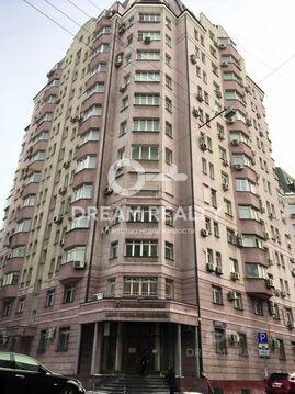 Продажа 2-комн. кв-ры, ул. Гиляровского, д.4, корп. 1 - Фото 1