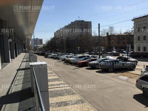 Сдается офис в 11 мин. пешком от м. Бауманская - Фото 3