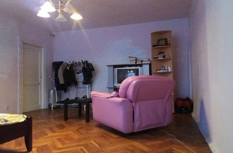 Продается 2 комнатная квартира в Москве ну улице Крупской - Фото 5