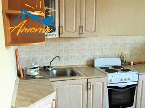 Сдается 1 комнатная квартира в Обнинске улица Курчатова 76 - Фото 1