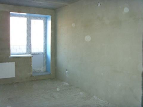 Квартира-студия, ул. Семёнова - Фото 3