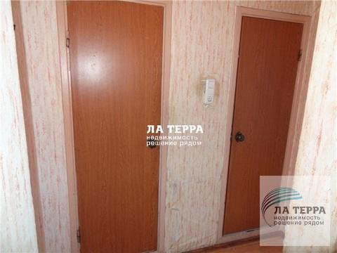 Квартира продажа Святоозерская улица, 14 - Фото 5