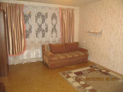 Продам 2-комнатную квартиру у метро Алтуфьево - Фото 1