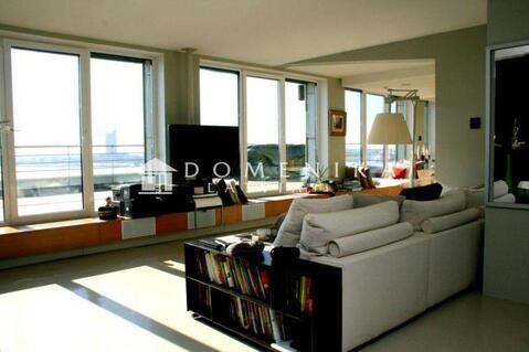 299 000 €, Продажа квартиры, Купить квартиру Рига, Латвия по недорогой цене, ID объекта - 313141120 - Фото 1
