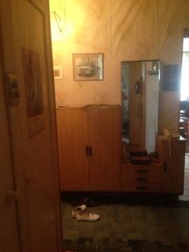 2-комнатная квартира 49 кв.м. в Щербинке (Новая Москва) - Фото 5