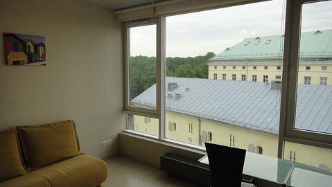 677 591 €, Продажа квартиры, Купить квартиру Рига, Латвия по недорогой цене, ID объекта - 313136885 - Фото 1