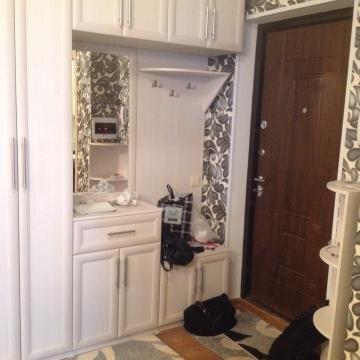 Комната для 2 чел. с хорошим ремонтом ул. Быковская - Фото 4