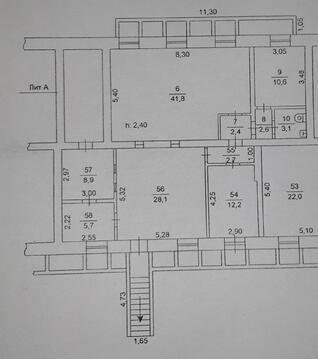 Продам помещения в центре - Фото 2
