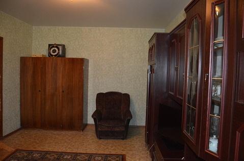 Сдается комната 20 м.кв в Королеве - Фото 3