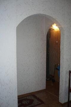 Продаю 1 комнатную квартиру в Ленинском районе - Фото 3