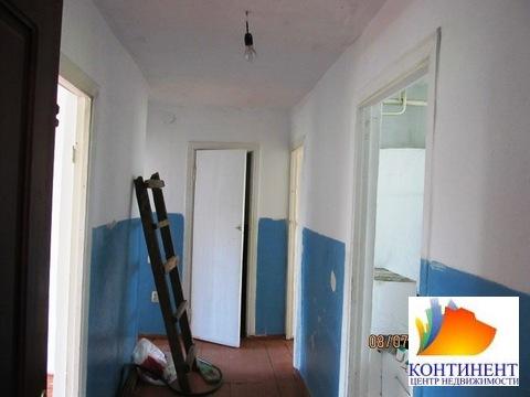 Продается дом в деревне Андреевка по доступной - Фото 5