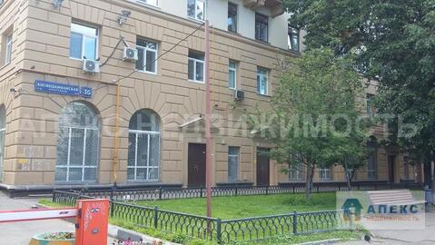 Аренда магазина пл. 733 м2 м. Павелецкая в жилом доме в Замоскворечье - Фото 2
