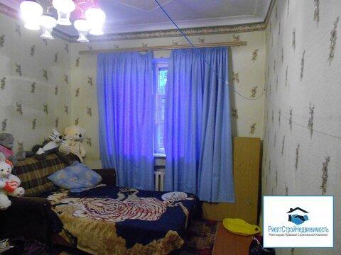Две комнаты по 18 кв.м рядом с городом Можайск - Фото 4