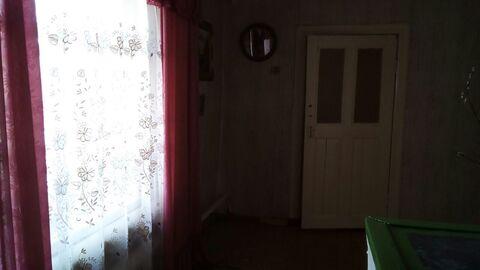 Продам 1/2 дома в с. Александровское - Фото 5