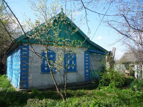 intim-uslugi-st-viselki-krasnodarskiy-kray