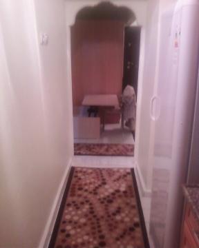 Квартира 50 кв.м. в Анталии(Турции) - Фото 4