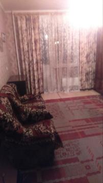 2 к. квартира в Щелково - Фото 5