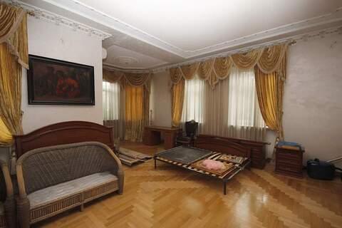 Продажа: усадьбы 1208 кв. м. в кп Лесной Городок - Фото 1
