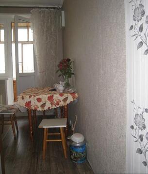 Продажа 3-комнатной квартиры. Мячковский бул, д.3 - Фото 3