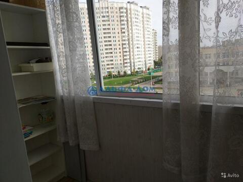 1-к Квартира, 39 м2, 4/12 эт. г.Подольск, 43-й Армии ул, 17а - Фото 4