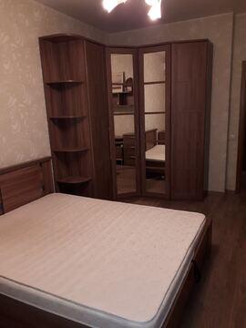 Квартира с мебелью в Родниках - Фото 2