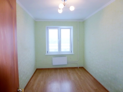 3-х комнатная квартитра - Фото 2