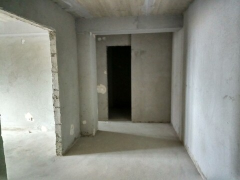 Продается 1-о комнатная квартира на Елецком! Чистая продажа! - Фото 3