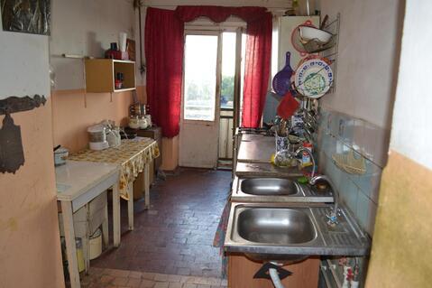 Прoдам комнату в общежитии ул.Мира д.1 - Фото 4