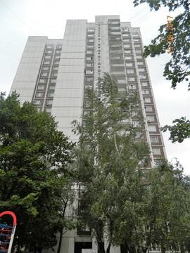 Бульвар Яна Райниса д.37 корп.1 - Фото 2