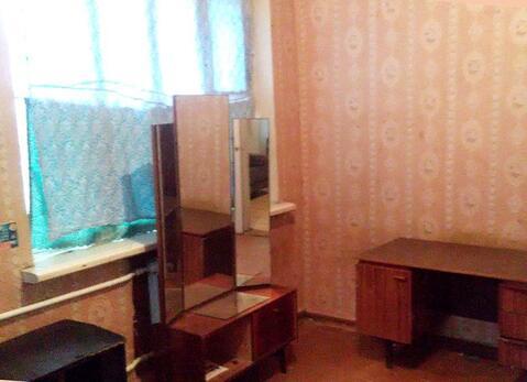 2 комнаты в коммунальной квартире - Фото 3