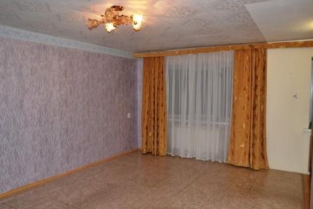 Сдается большая 3-х комнатная квартира на Уралмаше - Фото 2