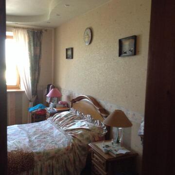 Элитная трёхкомнатная квартира в Центре города Уфа. - Фото 4