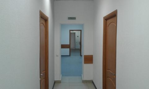 Сдается! Уютный офис 65 кв.м, в идеальном состоянии, Центр. - Фото 5