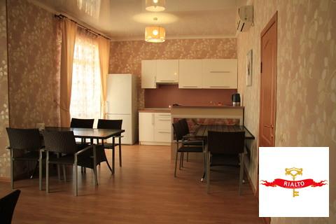 Номера в гостевом доме - Фото 5