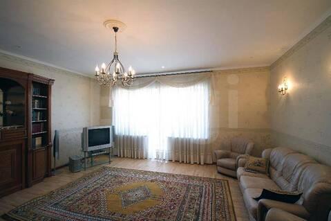 Продам 3-комн. кв. 136.2 кв.м. Тюмень, Пржевальского - Фото 1