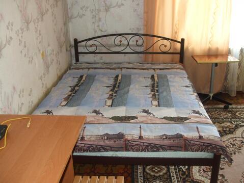 Квартира на пор Остановка Юмашева паркпобеды море - Фото 2