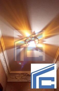 Продается 2-х комн.кв. ул. Бехтерева д.37 к2 - Фото 4