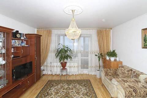 Продам 2-комн. кв. 54 кв.м. Тюмень, Магнитогорская - Фото 1