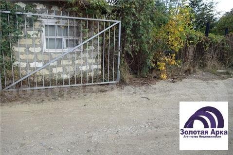 Продажа земельного участка, Северская, Северский район, Ул. Западная - Фото 2