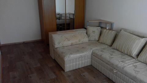 Продам 2-х квартиру в отличном состоянии в Керчи - Фото 5