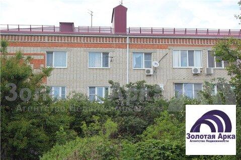 Продажа комнаты, Динская, Динской район, Ул. Линейная - Фото 1