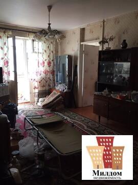 Продам 3-х комнатную квартиру на ул. Спартака - Фото 3